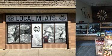 local meats leduc aspect ratio 2 1