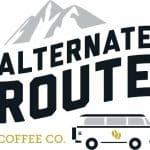 alternateroute logo rgb aspect ratio 1 1
